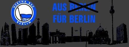 aus_fuer_berlin